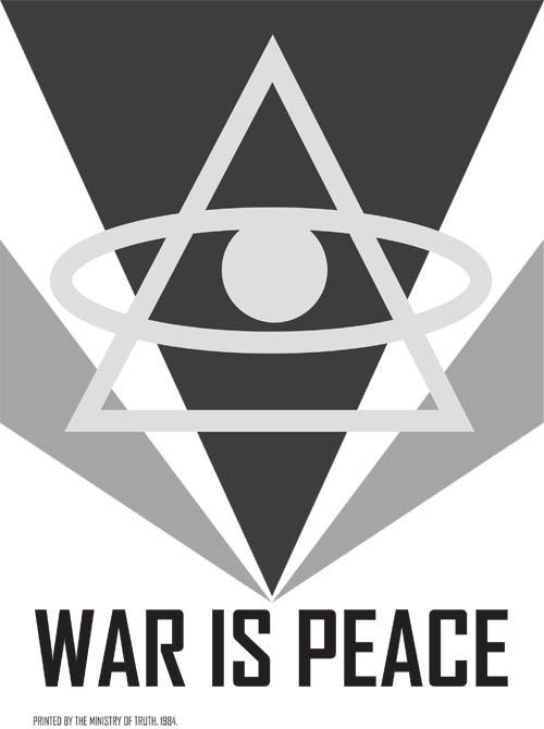 warispeace3