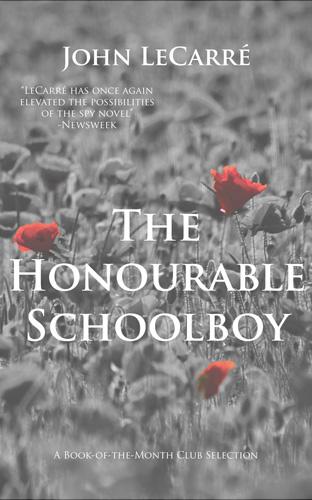 honourableschoolboy_02