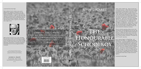 honourableschoolboy_03