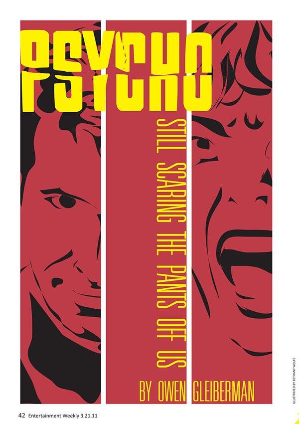 psycho_02