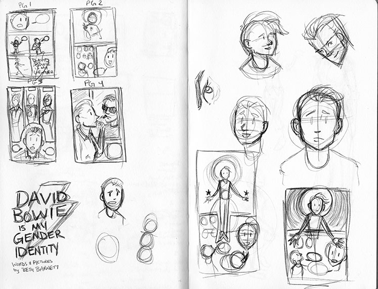 bbarnett-davidbowieismygenderidentity-thumbnails