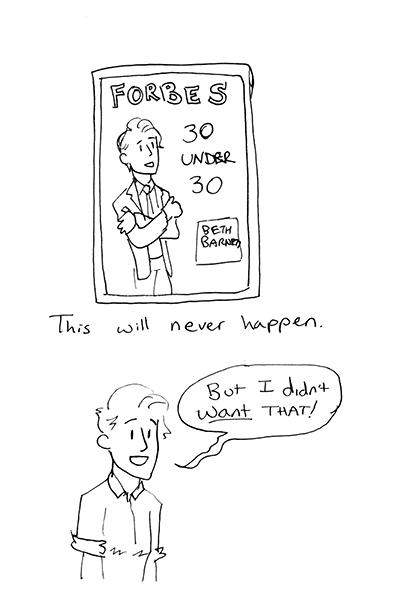 30under306