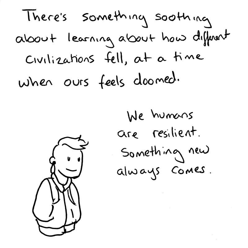 social-distancing_034